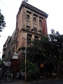 220px-Bourne_&_Shepherd_-_Kolkata_2011-07-31_00434