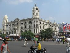800px-Whiteways_and_Laidlaw_Building_Kolkata_by_Piyal_Kundu