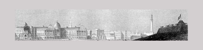calcutta_1850-8x2x