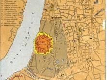 calcutta_map_1862_