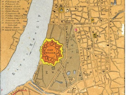 calcutta_map_1862_
