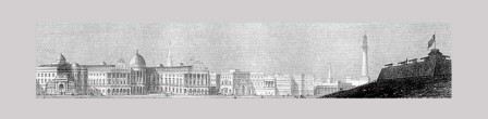 cropped-calcutta_1850-8x2x.jpg