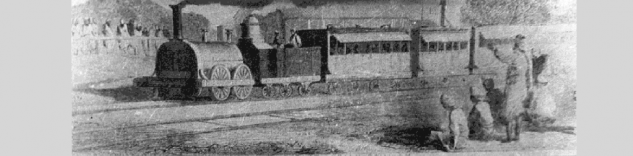 cropped-eir-1st-train-21.png