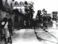 harishMukherjeeRd-1962