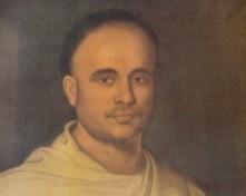 Ishwar_Chandra_Vidyasagar_photo