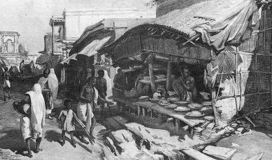 Kolkata_Jan_Bazar_old-ed