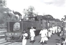 RailwayEngine-oldKolkata7o