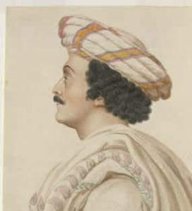 rajaramMohanRoy