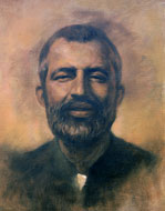 Ramakrishna_Color