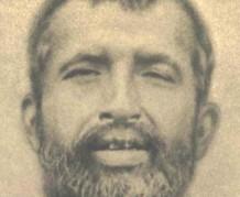 rostrothakur-ed