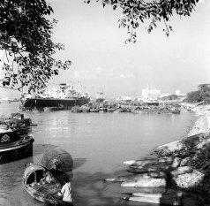 View-of-Calcutta-Docs---April-1960-2
