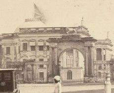 1fd8c-government-house-calcutta-18602527s-a