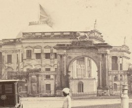 1fd8c-government-house-calcutta-18602527s-a