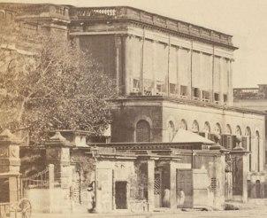 45628-government-house-calcutta-18602527s-b