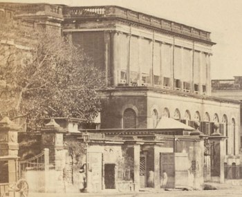 45628-government-house-calcutta-18602527s-b