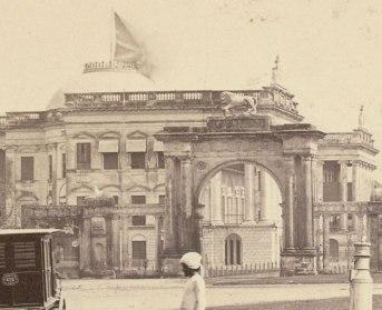7c0ce-government-house-calcutta-18602527s-a
