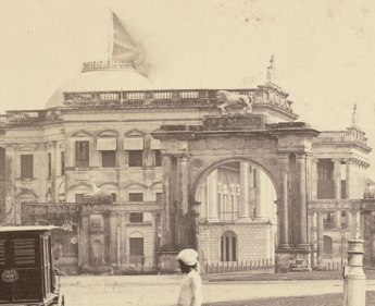 7c0ce-government-house-calcutta-18602527s-a