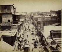 barabazaar1880s