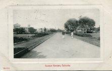 calcutta_-_curzon_garden