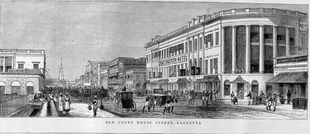 graphic1875-OldCourtHouseSt