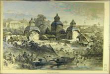 kalighaut-1887
