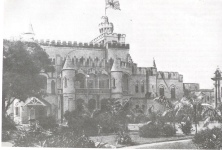 kolkata_tagore_castle