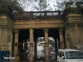 Motilal_Ghat_Kolkatablg_AsimKumar1