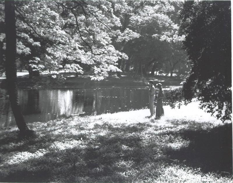 BotanicalGardens-Beatyful-Glenn-1944