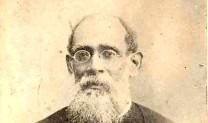 SurendranathBanerjee