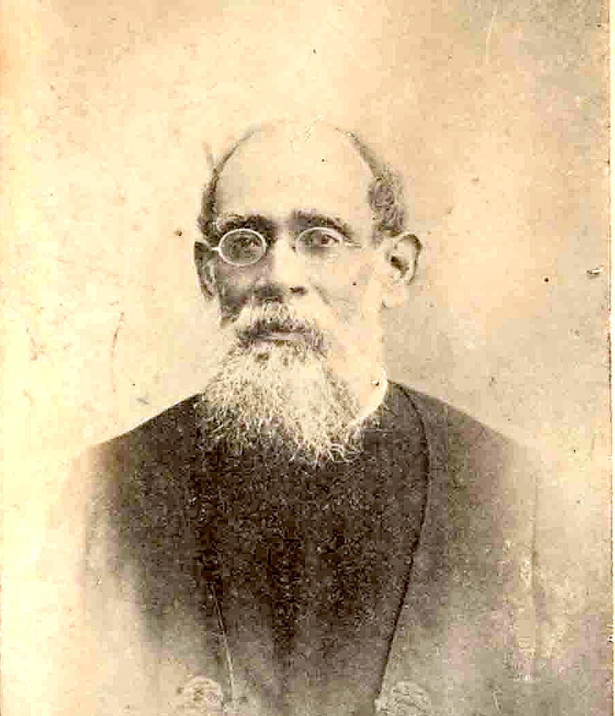 dadabhai naoroji essays speeches addresses and writings