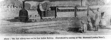 East_Indian_Railway-1854