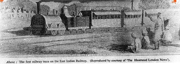 East_Indian_Railway-1854