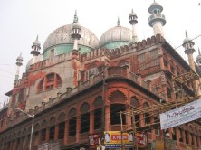 mosque229calcutta7ng
