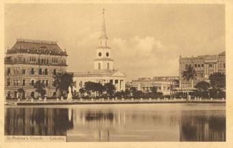 St+Andrew27s+Church2C+Dalhousie+Square2C+Calcutta28129