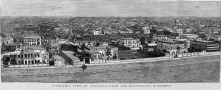 graphic1875-PanoramicViewOfCal-fromOchtrMnt