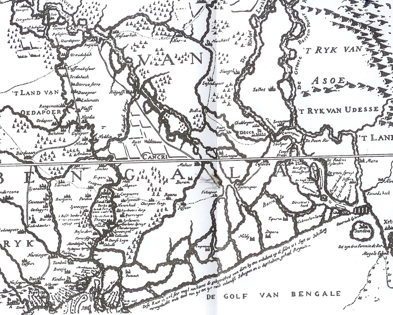 Van_de_Brook_map