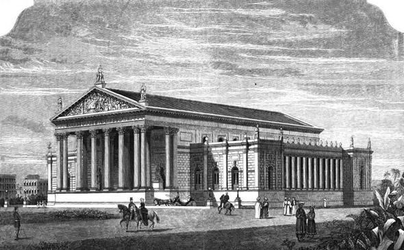 DalhousieInstitute1863