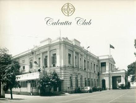 CalcuttaClub-AnirbanMitra