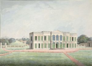 view_of_the_East_India_Company's_Factory_at_Cossimbazar
