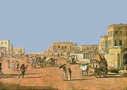 oldcourthouseDanniel1788