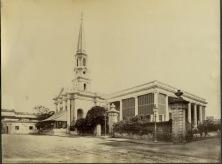 OMC 1880s