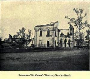 StJamesTheatre-remains