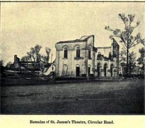 StJamesTheatre-remains