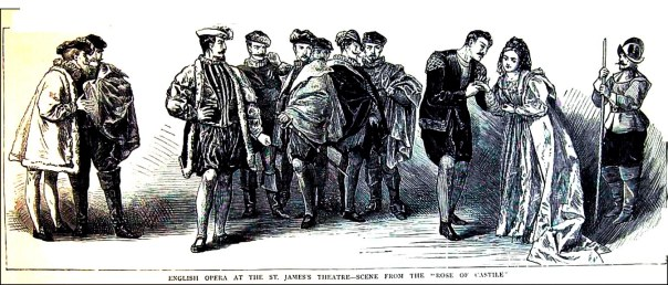 stJamesTheatre(1871)