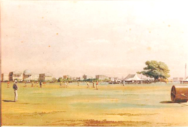 CricketMatch-1861-x