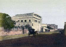 Ice_House_Calcutta_by_Frederick_Fiebig_1851