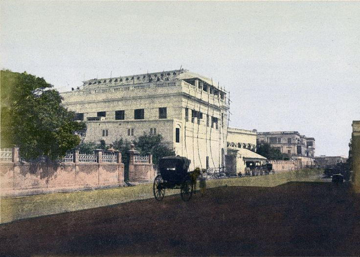 Ice_House_Calcutta_by_Frederick_Fiebig_1851