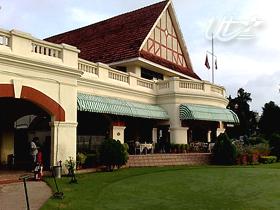 Royal-Calcutta-golf-club3