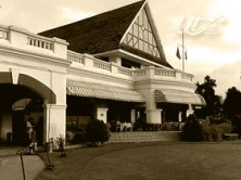 Royal-Calcutta-golf-club3x
