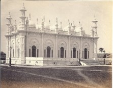 tipu-sultan-shahi-mosque-in-kolkata-india-04